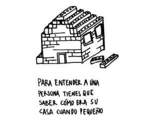 español, frases, and quotes image
