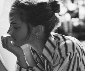 emma watson, actress, and harry potter image