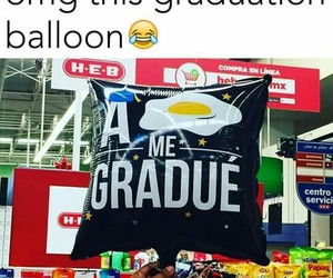 graduation and lol image
