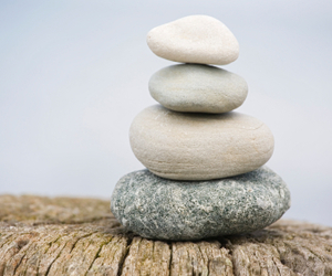 article, balance, and be image