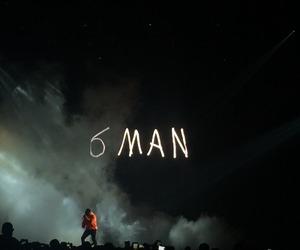 Drake, views, and champagnepapi image