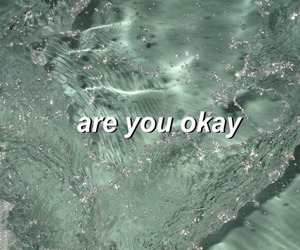 water, grunge, and quotes image