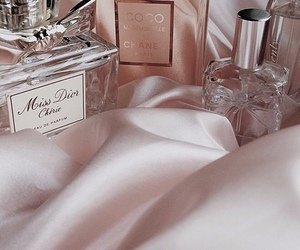 article and perfumes image