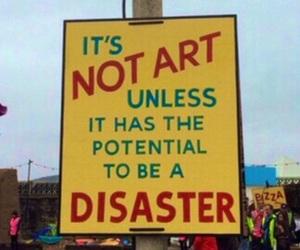 art, yellow, and aesthetic image