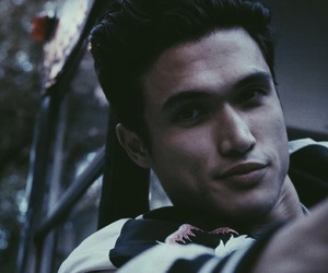 awesome, boys, and charles melton image