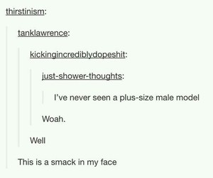 body image, body positive, and confidence image