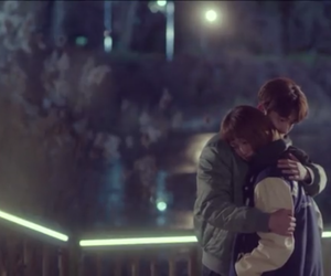 drama, love, and kim bok joo image