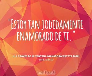 wattpad, quotes, and day image