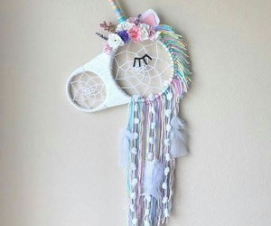 diy and unicorn image