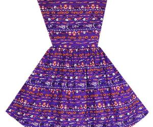 clothing, dress, and dresses image
