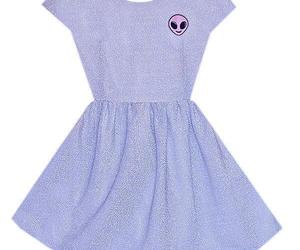dress, sale, and cute image