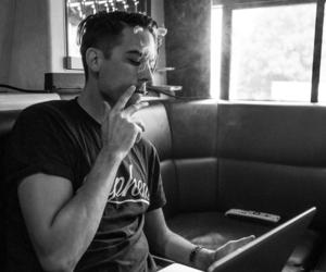 g-eazy, smoke, and g eazy image