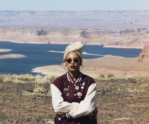 beyoncé, grand canyon, and my life image