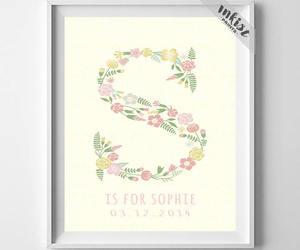 baby, sophia, and stephanie image