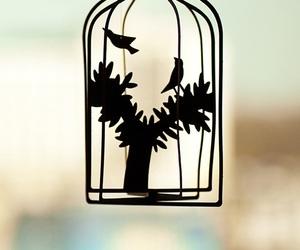 Image by Salwa Saeed