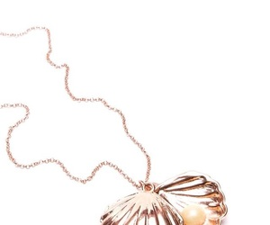 accessories, style, and necklance image