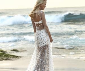 beach, style, and beautiful image