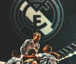 real madrid, wallpapers, and sports image