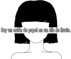 frases, letras, and frases en español image