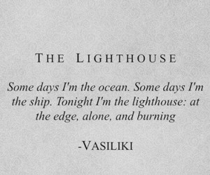 quotes, words, and vasiliki image