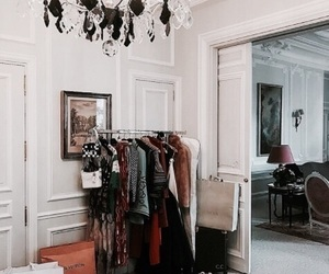 fashion, dior, and home image