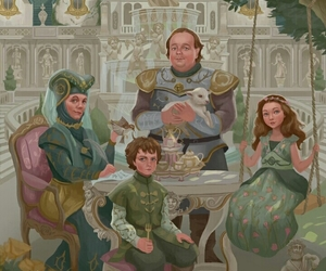 house tyrell image
