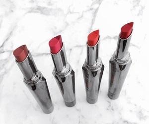 lipstick image
