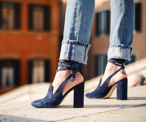 shoes, andy torres, and stylescrapbook image