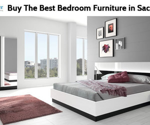 bedroom mirrors, bedroom dressers, and bedroom sets sacramento image