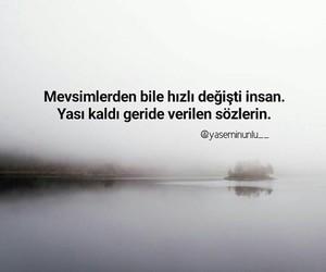 türkçe sözler and yasemİn ÜnlÜ image