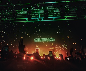 green light, melodrama, and live in milan image