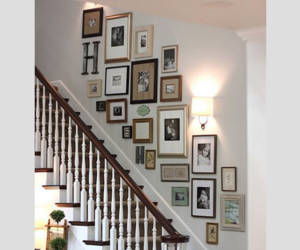 diy, home decor, and steps image