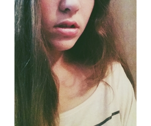 selfie, noia, and tumblr image