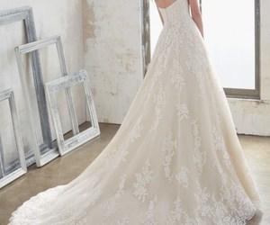 ideas, wedding, and weddingideas image