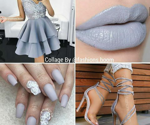 amazing, beautiful, and moda image