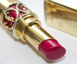 rouge and YSL image