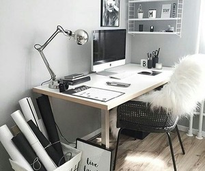 design and workplace image