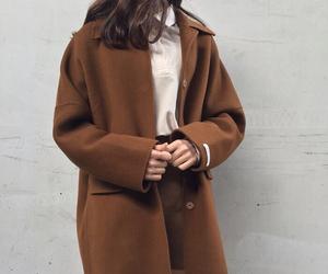 asian, fashion, and kstyle image
