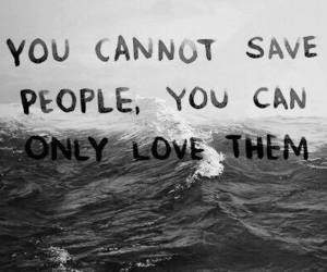 quotes, love, and black and white image