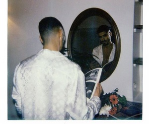 1995, fr, and sneazzy image