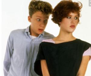 80's image