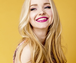dove cameron, dove, and actress image