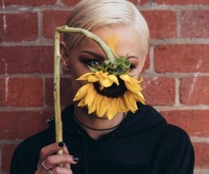 bands, rock bands, and tonight alive image