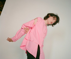 finn wolfhard, stranger things, and it image