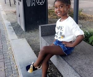 cuteness and kids image