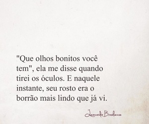 livros, quotes, and frases image