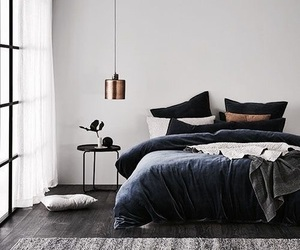 chic, home, and design image