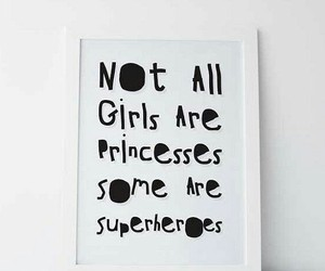 be strong, empowerment, and girl image