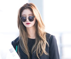 korean, kpop, and exid image