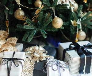 gifts image